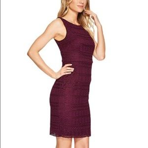 [Adrianna Papell] NWT dress